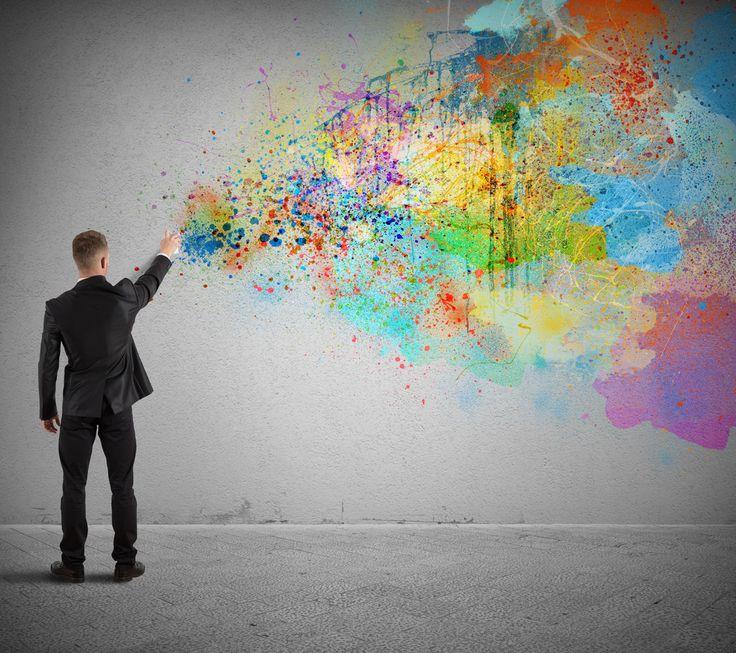 5 qualités pour impressionner les recruteurs