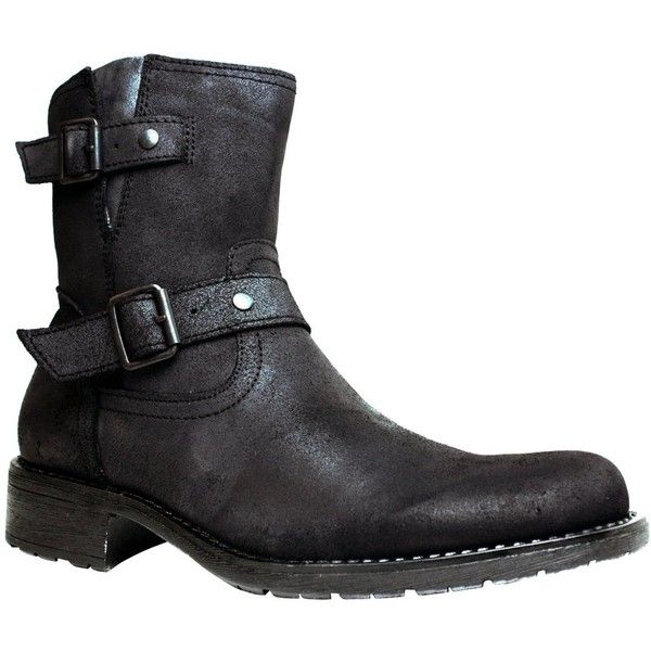 25 best ideas about mens biker boots on mens