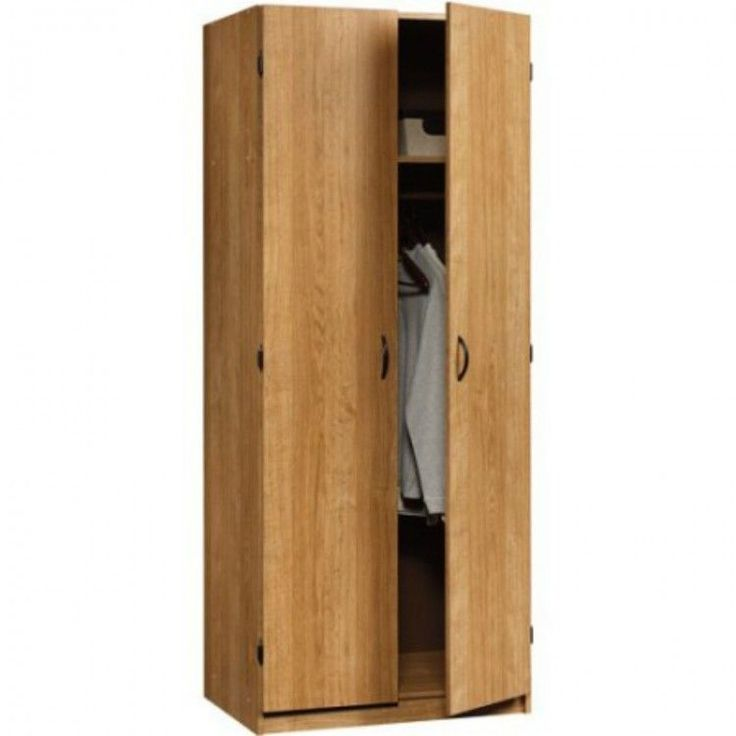 1000 ideas about armoire pantry on pinterest stand