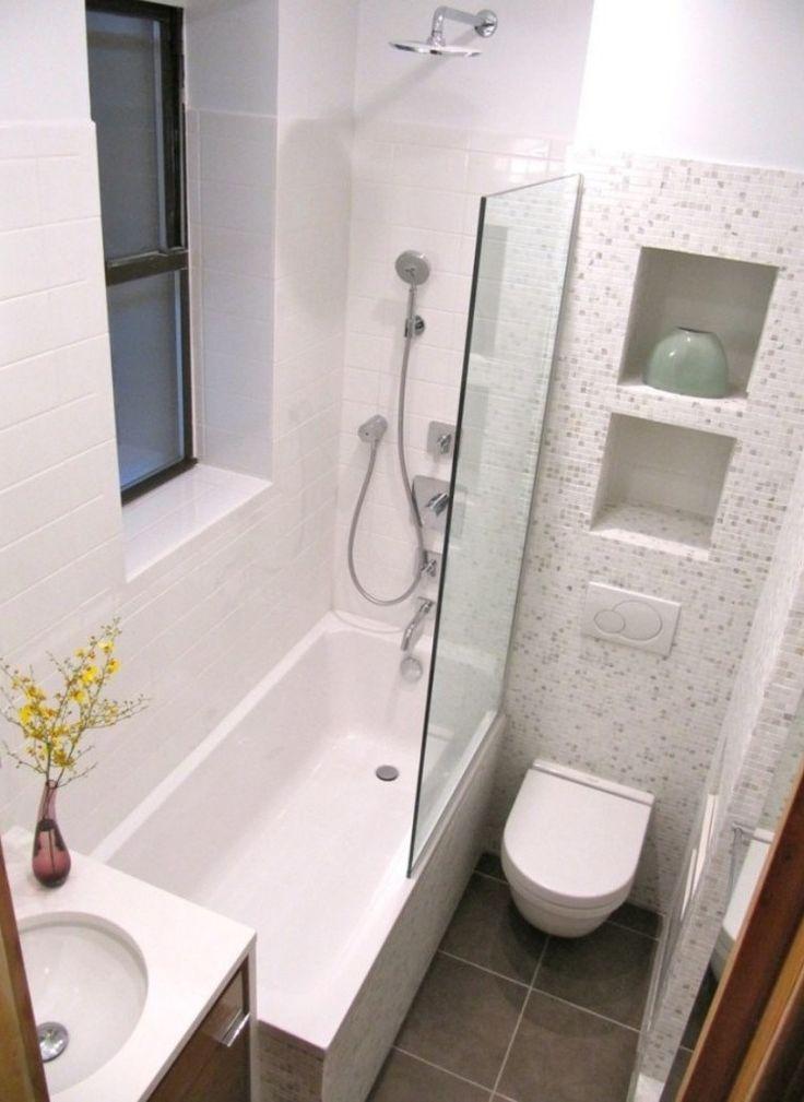 Am nagement petite salle de bain 2m2 maison pinterest for Amenagement petite salle de bain