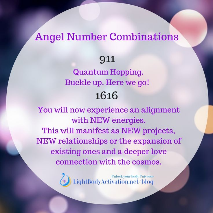 999 Angel Meaning Of – Daily Motivational Quotes