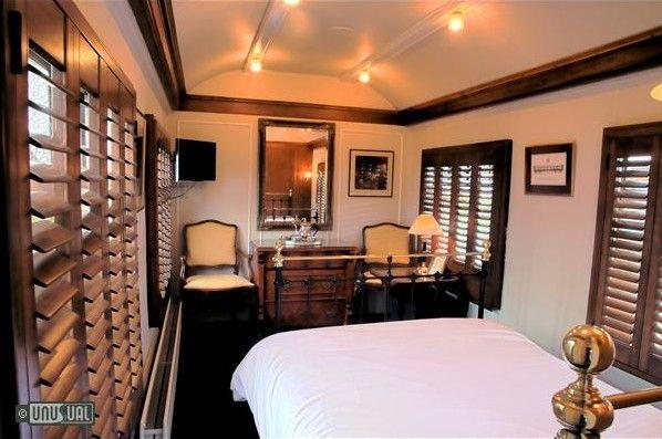 les 21 meilleures images du tableau h tels atypiques sur pinterest hotel atypique. Black Bedroom Furniture Sets. Home Design Ideas