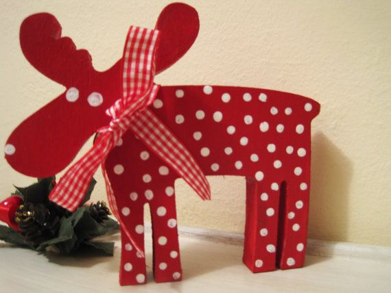55 best reno images on Pinterest  Christmas crafts Christmas