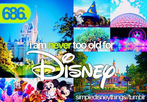 <3: Walt Disney, Disney World, Disney 33, Simple Disney, Disney Obsess, Disney Disney, Things Disney, Disney Things, Disney Moments