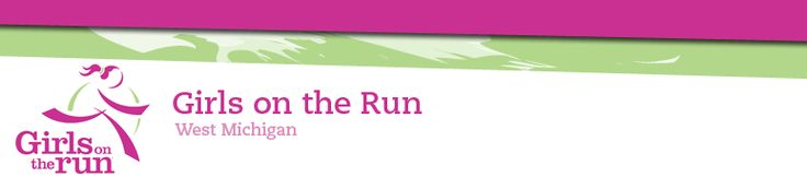 We are proud supporters of Girls on the Run in West Michigan! Check out the council websites and see how you can get involved in a 5k event near you.