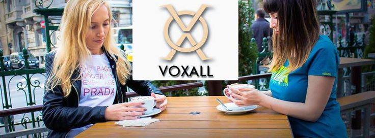 Check out our quality products on https://www.voxall.ro/