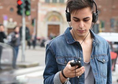 Las mejores aplicaciones de música online para Android (2016)