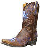 Kentucky Wildcat Rain Boots
