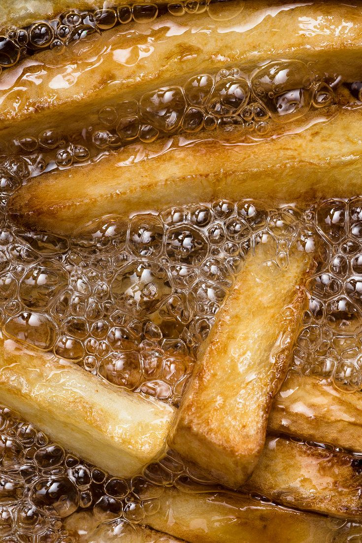 Best 25 making french fries ideas on pinterest french fries crisps french fries near me and - Many times can reuse frying oil ...