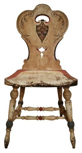 Penn Furniture Scranton Pa Remodelling Entrancing Decorating Inspiration