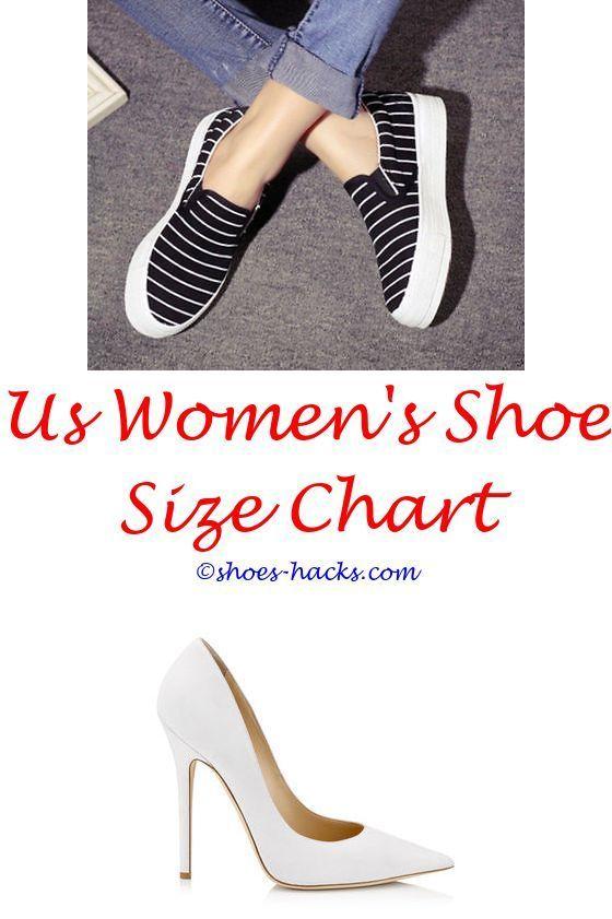 c4cc429e22d1 womenshoesizechart ankle length shoes for womens - asics gel blackheath 5  womens hockey shoes. womensgreynikeshoes beautiful feet womens shoes best…