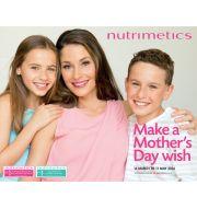Mothers Day Gifts   Buy Nutrimetics Online https://www.nutrimetics.com.au/cyndi/eBrochure.aspx
