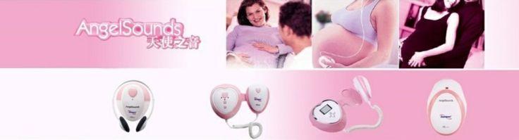 Fetal doppler. Wonderful medical device !!!