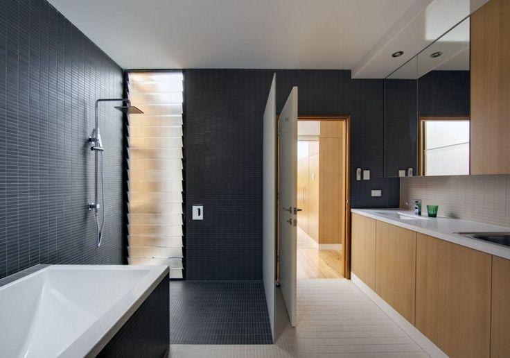 beautiful bathrooms