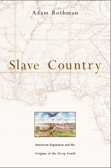 slave country adam rothman In a country divided along sectarian lines,  joshua rothman is the new yorker  the nigerian slave-trader.