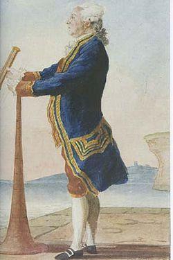 Antoine Hilarion de Beausset dit le « chevalier de Beausset » (1725- 21 décembre 1790), est un officier de marine français du xviiie siècle. Officier général pendant la guerre d'indépendance des États-Unis, il parvient au grade de lieutenant général des armées navales en 1784. Commandeur de l'ordre royal et militaire de Saint-Louis, il est également président du Conseil de la marine.