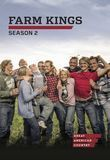 Farm Kings: Season 2 [3 Discs] [DVD]