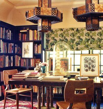 106 Best Beautiful Interiors