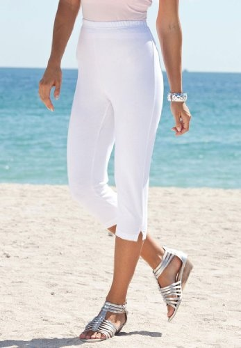 308 best Pants Women images on Pinterest