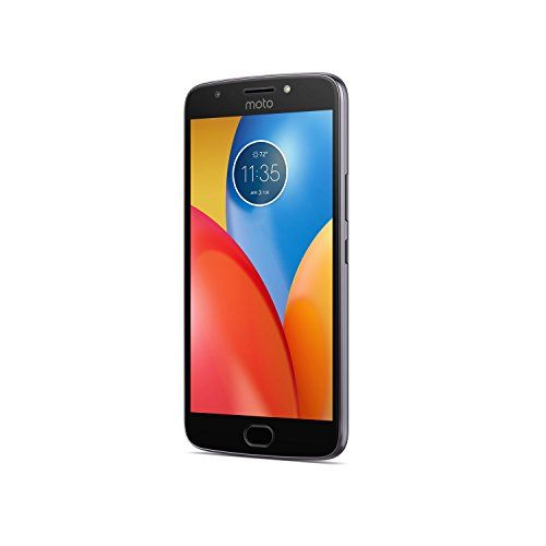 """Boost Mobile Motorola Moto E4 Plus; massive battery: Up to 2 days on a single charge, plus rapid charging when it's time to refuel vibrant design: A huge 5.5"""" HD display elegantly wrapped in smooth metal, with sophisticated color finish choices water-repellent: Nanocoating protects your p... http://darrenblogs.com/us/2018/01/22/motorola-moto-e4-plus-boost-mobile-carrier-locked-prepaid-phone/"""