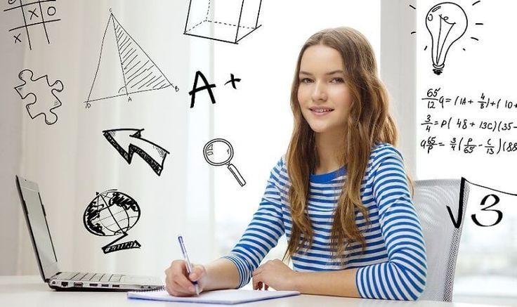 3 Benefits of Essay Writer Australia Service