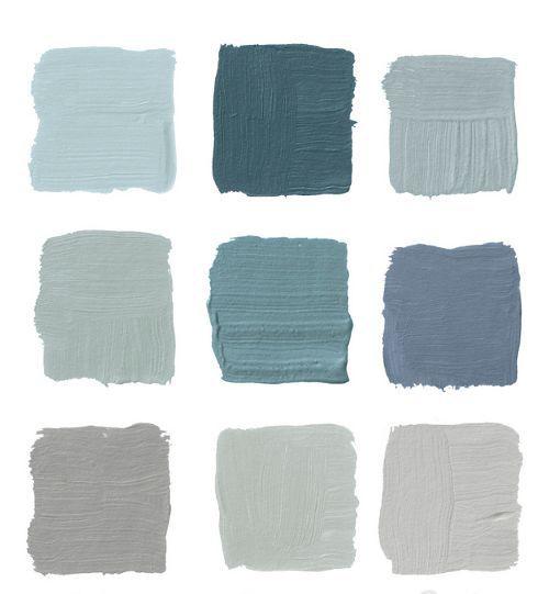 6877152912fad0126fa46bb32f71a961- living room, dining room color