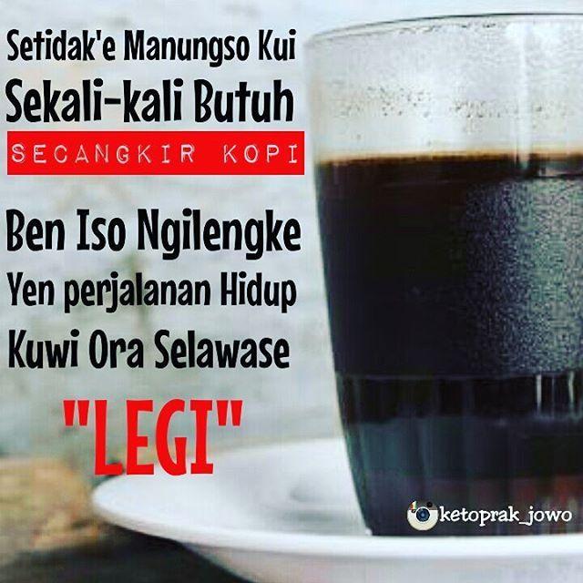 Sugeng ngopi.. #ketoprakjowo #ketoprak #jowo #lucu #jateng #koplak #kocak #jatim #nglawak #ngakak #dagelan #jowolucu #meme #jawa