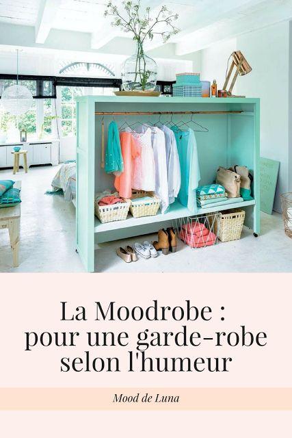 Mood de Luna |Blog Lifestyle : beauté, mode, déco, DIY, cuisine, culture et voyage