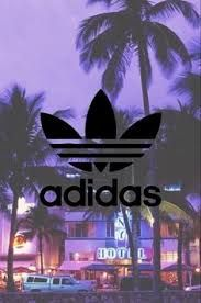 Image result for adidas wallpaper purple