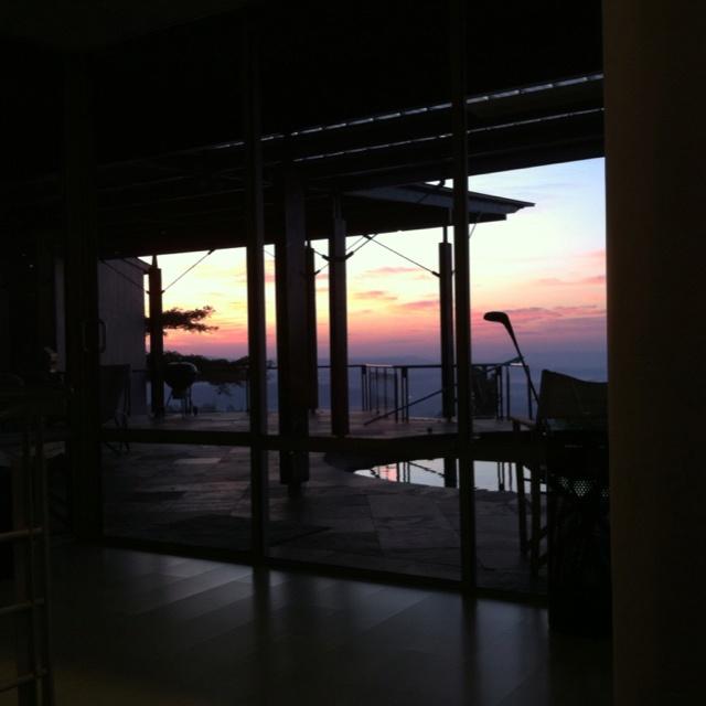 Sunrise PMB