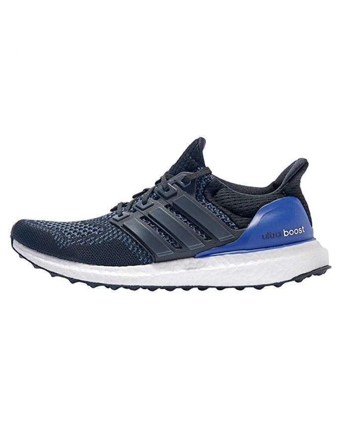Adidas Ultra Boost Womens Discount Shoes UK Sale T-1968