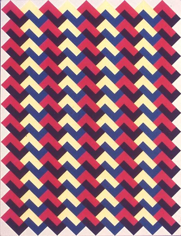 -line -pattern -colour -layer -shape