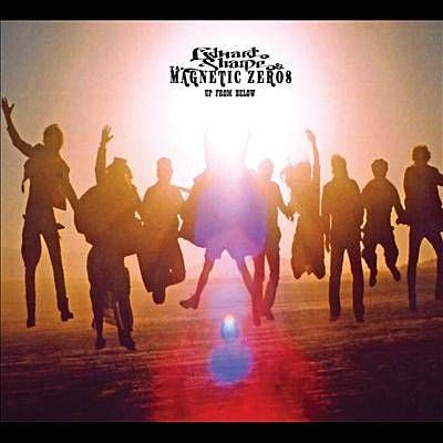 Carries On - Edward Sharpe & The Magnetic Zeros