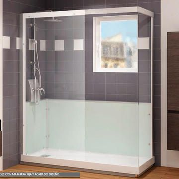 les 10 meilleures images du tableau salle de bains italiennes sur pinterest id es pour la. Black Bedroom Furniture Sets. Home Design Ideas
