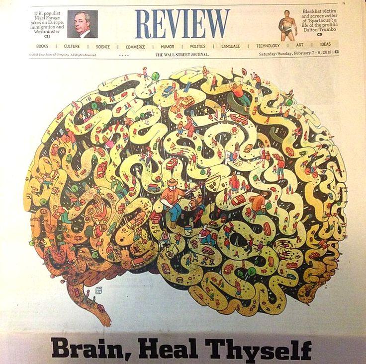 Amazing Wall Street Journal Arts Ideas - Wall Art Design ...