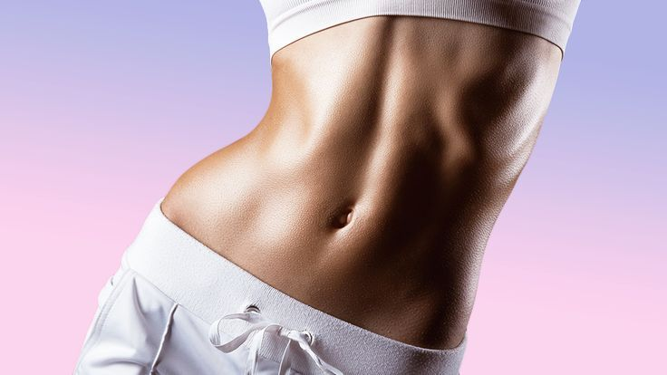 how to lose hip fat and belly fat