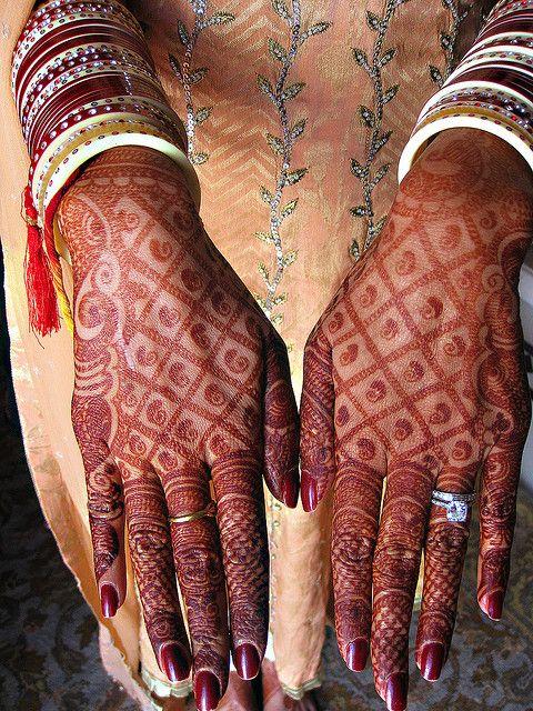 #Mehndi #Henna #Art #Paintings