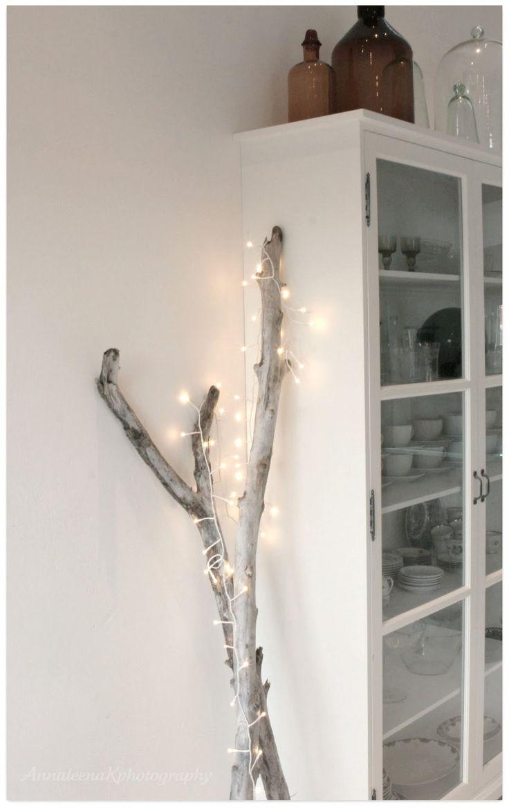 ANNALEENAS HEM // home decor and inspiration: SATURDAY SWEETS!