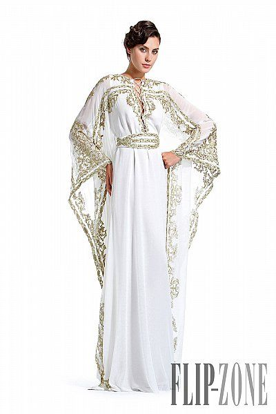 Murad mens designer hats Zuhair   Murad Zuhair  Murad Zuhair Pre Fall