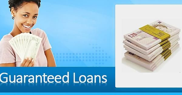 Get online guaranteed loans for unemployed, bad credit and no guarantor people in the UK. Click here: http://goo.gl/3agnGn