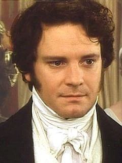 Pride and Prejudice directed by Simon Langton (TV Mini-Series, BBC 1995) #janeausten