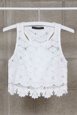 Shop | Mikkat Market | Women's Modern Clothing | Accesories