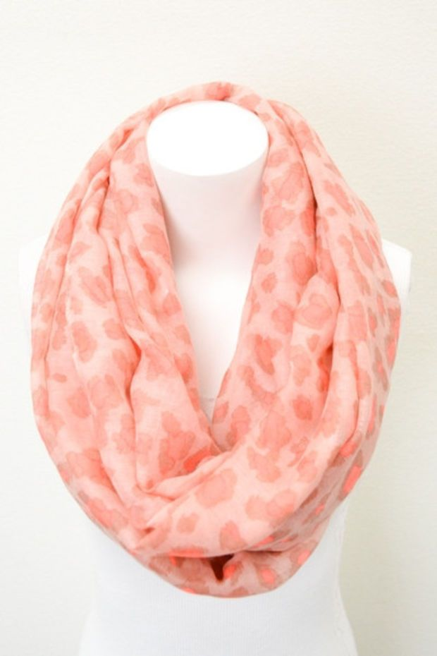 29 best Headbands and Scarves images on Pinterest ...