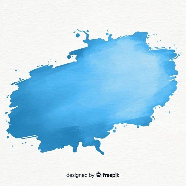 Material De Colecao De Decoracao Floral Paint Splash Background Poster Background Design Cool Backgrounds Wallpapers
