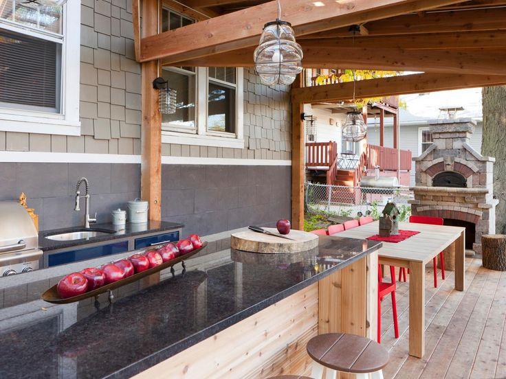 best 25+ countertop prices ideas only on pinterest | ikea kitchen