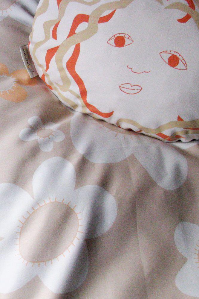 Nachhaltige Bettwasche Unsere Liebste Bio Bettwasche Bio