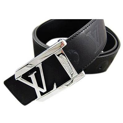 c1fa2a06821c Designer Louis Vuitton men RED DAMIER SILVER PRONG CLOSURE BELT www.lv-outletonline.at.nr   161.9 Louisvuitton is on cle…