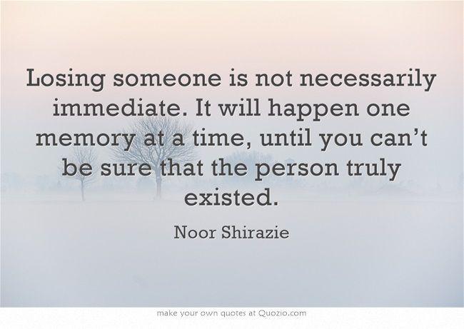 Noor Shirazie