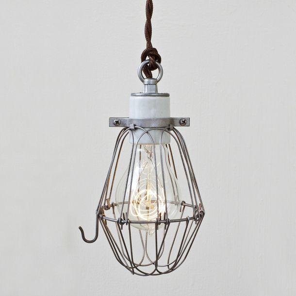 186 Best Lamps Images On Pinterest Light Design Fixtures Arts Crafts Lighting Ideas