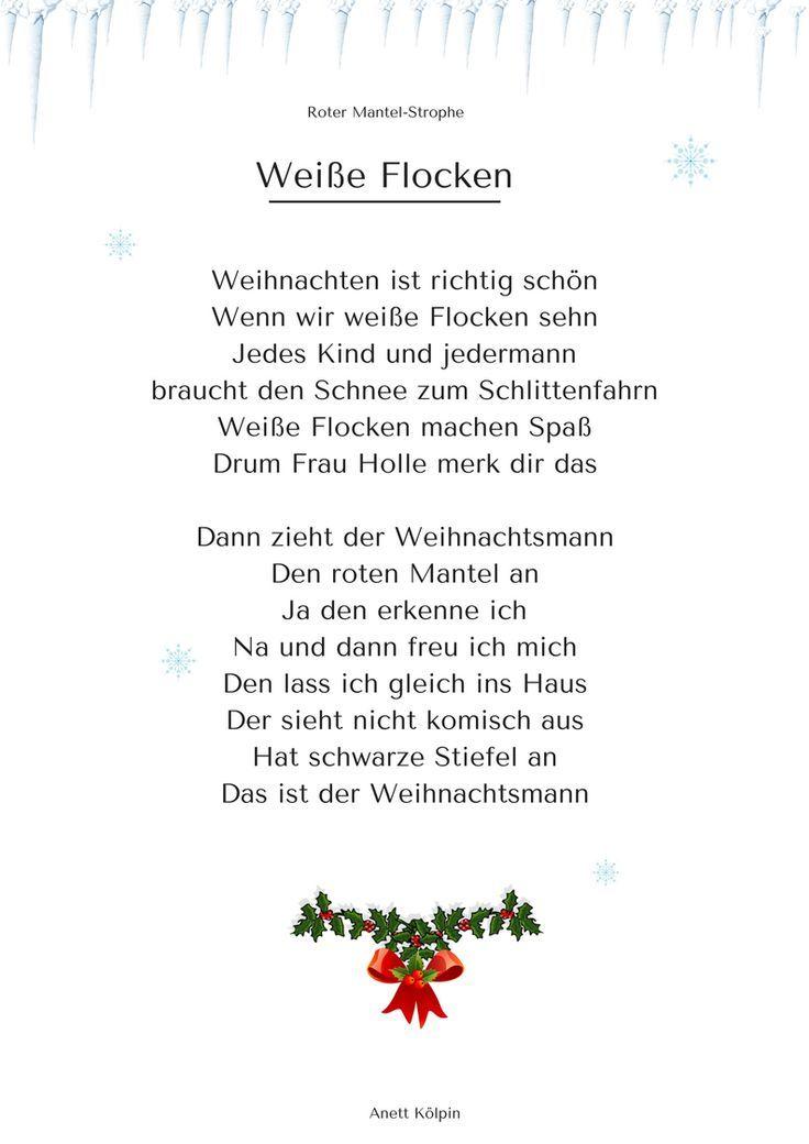 bildergebnis f r weihnachtsgedichte kinder weihnachtsgedicht kinder weihnachtsgedichte und